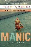 Manic: A Memoir by Terri Cheney