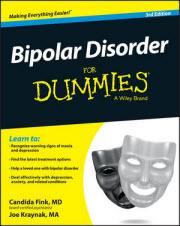 Bipolar Stories